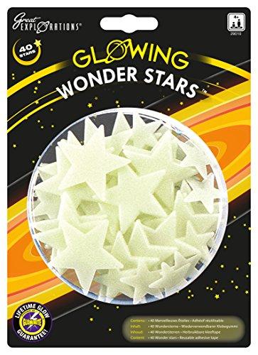 university-games-29010-wonder-stars