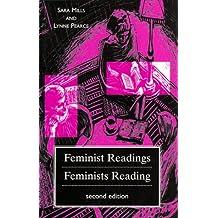 Feminist Readings Feminist Reading