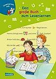ISBN 9783551066015