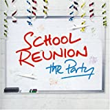 School Reunion - The Party