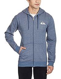 Quiksilver Everyday Sweat-shirt à capuche zippé Homme