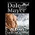 SEALs of Honor: Mason (English Edition)