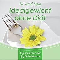 Idealgewicht ohne Diät