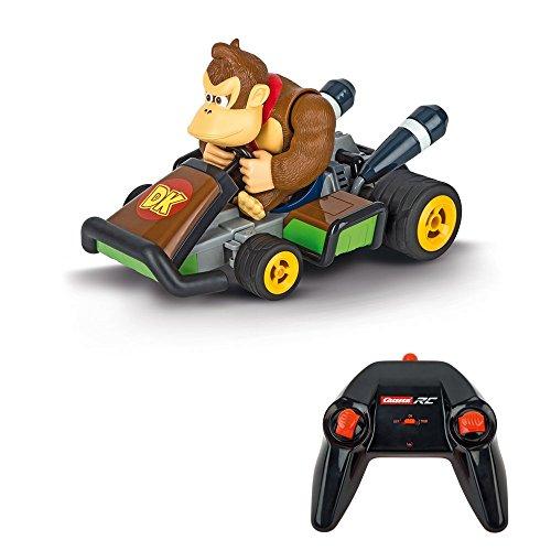 nintendo-mario-kart-donkey-kong-carrera-rc-370162111