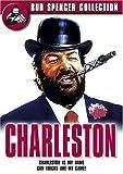 Charleston [DVD]