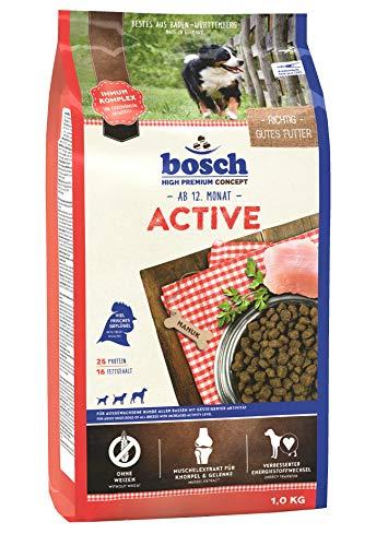 bosch-HPC-Active-Hundetrockenfutter-fr-ausgewachsene-Hunde-aller-Rassen-mit-gesteigerter-Aktivitt