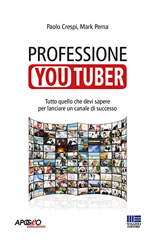 professione-youtuber