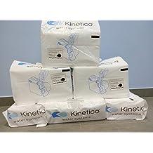 sal en bloque Kinetico 2 X 4Kg