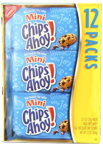 chips-ahoy-mini-cookies-1-ounce-pack-of-12-by-chip-ahoy