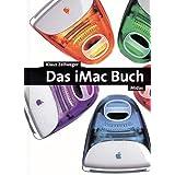 Das iMac Buch
