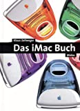 Image de Das iMac Buch
