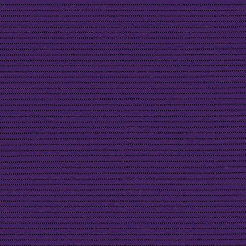 d-c-fix Bodenbelag Breite 65 cm Länge und Farbe wählbar - UNI Lila Einfarbig - ECKIG 65 x 120 bzw. 120x65 cm für Küche , Bad , Garten , Badvorleger ...