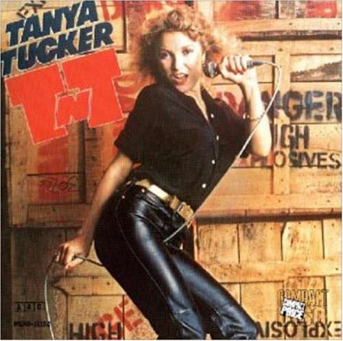 tnt-tanya-tucker-cd-album-import-anglais