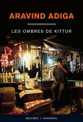 """<a href=""""/node/35299"""">Les Ombres de Kittur</a>"""