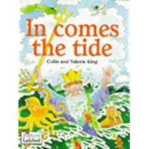 In Comes the Tide (Picture Stories)