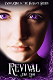 Revival (The Variant Series Book 1) (English Edition)