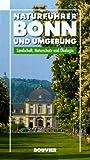 Naturführer Bonn und Umgebung -
