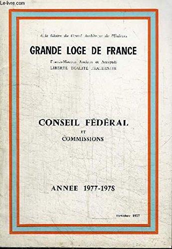 Tissage contemporain : Paris, Bibliothèque Forney, 25 octobre 1977-31 janvier 1978