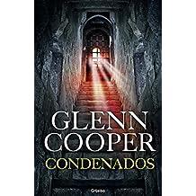 Condenados 1 (NOVELA DE INTRIGA)