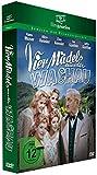 Vier Mädels aus der Wachau - mit Hans Moser (Filmjuwelen) -