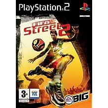 Playstation 2 best games 2012 kaya artemis resort and casino reviews
