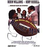 Rocket Man - Der Beste aller Zeiten