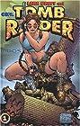 Tomb raider, tome 1