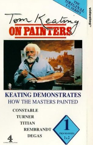 tom-keating-on-painters-1-turner-and-titian-vhs