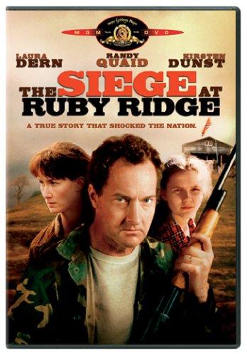 the-siege-at-ruby-ridge-usa-dvd