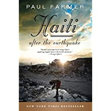Haiti After the Earthquake (English Edition)