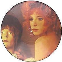 Ainsi soit je (Vinyl Picture Disc 1 LP)