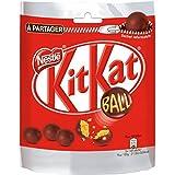 Nestlé kit kat ball 250g - Livraison Gratuite pour les commandes en France - Prix Par Unité