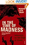 In The Time Of Madness: Indonesia on...