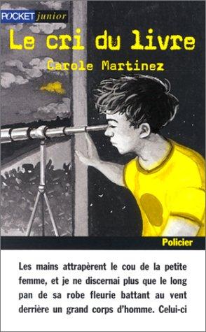"""<a href=""""/node/27087"""">Le cri du livre</a>"""