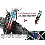 Lixada-26-Pollici-Bici-elettrica-Pieghevole-servoassistito-Bicicletta-elettrica-Bici-elettrica-E-Bike-cerchione-Scooter-ciclomotore-48V-500W-Motore