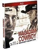 Macadam Cowboy [Édition Digibook Collector + Livret]