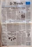 CAHIERS DU CINEMA [No 508] du 01/12/1996 - JEAN-LUC GODARD - FOR EVER MOZART - BERANGERE ALLAUX - LA VOIX AVEUGLE PAR L. ROTH - L'ANTI-ROMANTISME DE MARCEL CARNE - GERARD BLAIN - FREDERICK WISEMAN - SANDRINE VEYSSET.