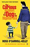 The Curious Incident of the Dog in the Nightdress (Ross O'Carroll Kelly Book 5) (English Edition)