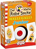 Amigo 02790 - Rabe Socke - Halli Galli Junior