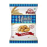 Pansari Maida, 500 g