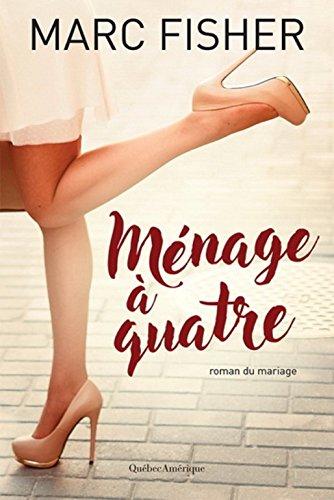Menage Quatre [Pdf/ePub] eBook