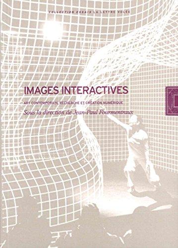 """<a href=""""/node/100"""">Images interactives : art contemporain, recherche et création numérique.</a>"""