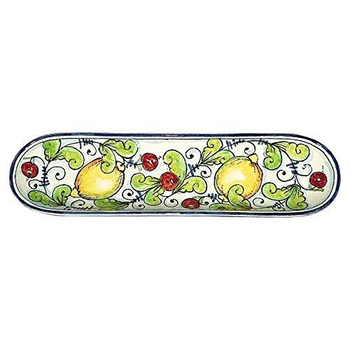 ceramiche-darte-parrini-ceramica-italiana-artistica-porta-baguette-o-antipasti-decorazione-limoni-di