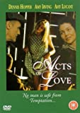 Acts of Love [DVD] (1996)