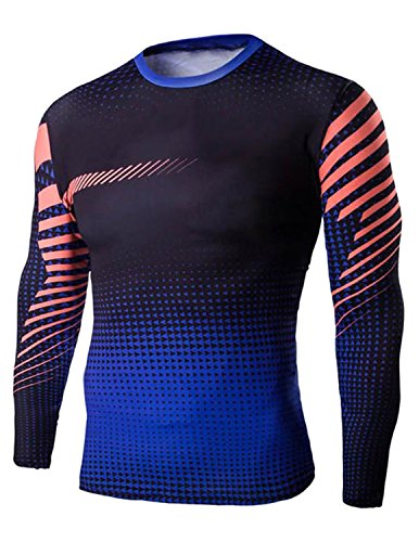 lianihk-hombre-de-manga-larga-t-shirt-de-la-camisa-secado-rapido-tee-capa-base