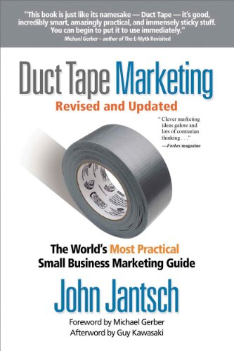 duct-tape-marketing-revised-and-updated-the-worlds-most-practical-small-business-marketing-guide