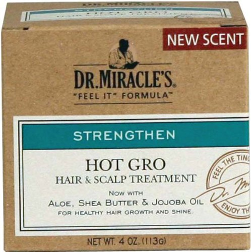 dr-miracle-gro-hot-hair-scalp-treatment-120-ml-pack-of-6