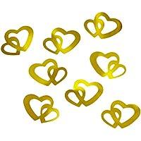 Suchergebnis Auf Amazon De Fur Goldene Hochzeit Basteln Malen