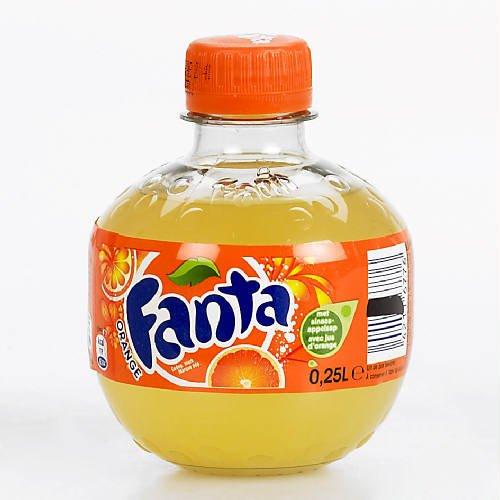 fanta-orange-kugel-24-x-25-cl-bbq-limonade-auf-grundlage-von-obstextraten-und-orangensaft-in-kugelfo