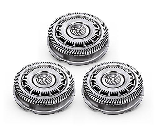 philips-norelco-shaver-series-9000-sh90-52-accessorio-per-rasoio-elettrico